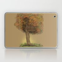 Another Autumn Laptop & iPad Skin