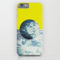 Howell iPhone 6 Slim Case