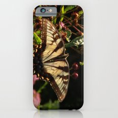 Spread Your Wings iPhone 6 Slim Case