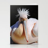 Pelikan Stationery Cards