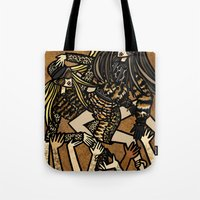file 088. girls gone wild Tote Bag