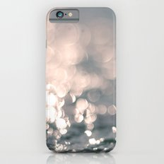 Sirensong Slim Case iPhone 6s
