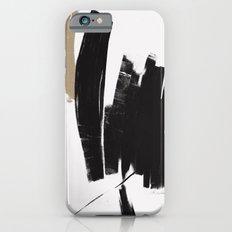 UNTITLED #17 iPhone 6 Slim Case