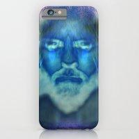 I AM ONE iPhone 6 Slim Case