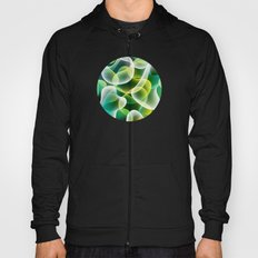 Cell Hoody