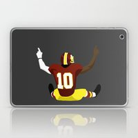 Griffining Laptop & iPad Skin