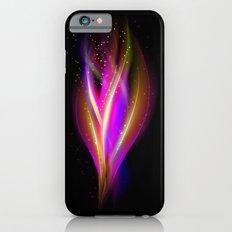 fire Slim Case iPhone 6s