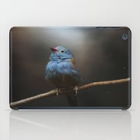 Believe! iPad Case