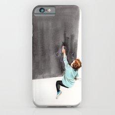 Guixos amunt Slim Case iPhone 6s