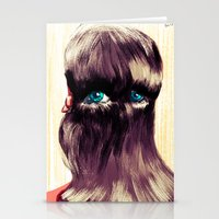 Do You Have Eyes? I Have… Stationery Cards