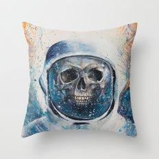 Gabriel Throw Pillow