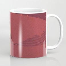 Atomic Sky Mug