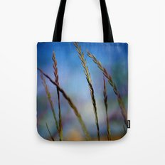 Something good will come your way Tote Bag