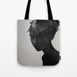 Tote Bag - Eva - Ruben Ireland
