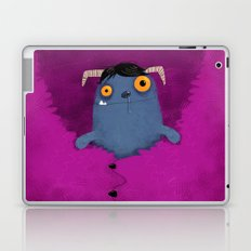 Thank you, mom! Laptop & iPad Skin