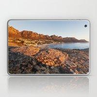 Camps Bay Laptop & iPad Skin