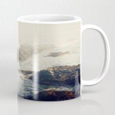 Ocean state Mug