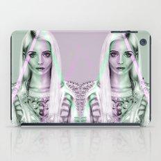 + All That Shine + iPad Case