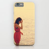 Candid iPhone 6 Slim Case