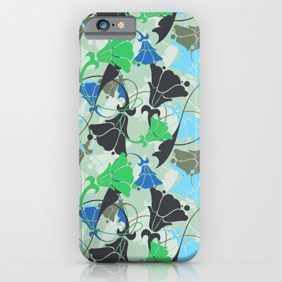 Nouveau Nouveau iPhone & iPod Case