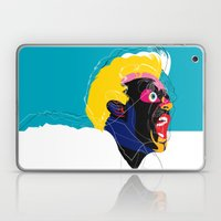 060115 Laptop & iPad Skin