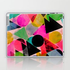 Graphic 28 Laptop & iPad Skin