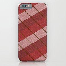 Pat #1 Slim Case iPhone 6s