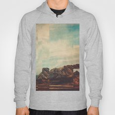Fractions A15 Hoody