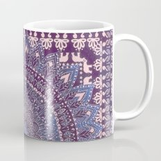 BOHO MANDALIKA Mug