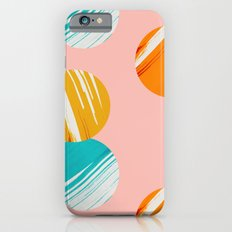 yvonne Slim Case iPhone 6s