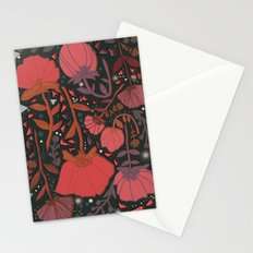 Nature number 2. Stationery Cards