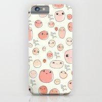 Bon Bons iPhone 6 Slim Case