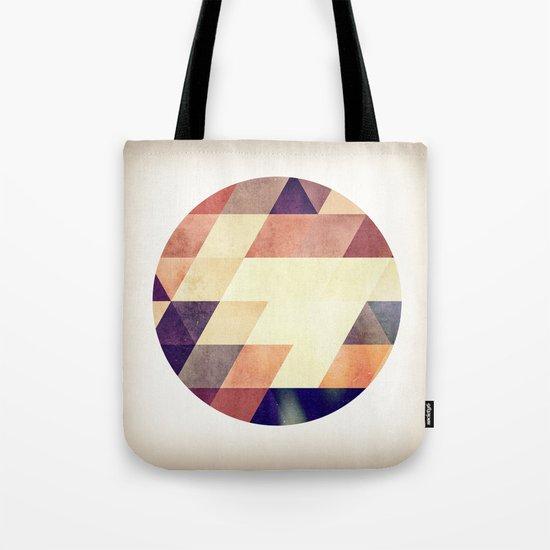 myx_fryme Tote Bag