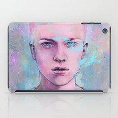 Astraeus iPad Case