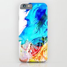 Anatomy Quain v2 Slim Case iPhone 6s