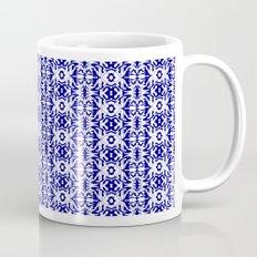 lacyFlowers Mug
