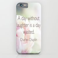 Quotes iPhone 6 Slim Case