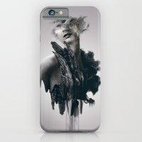 Mixed 01 iPhone 6 Slim Case