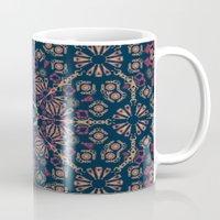 Africana Mug