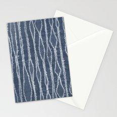 Orinui Stripes Stationery Cards