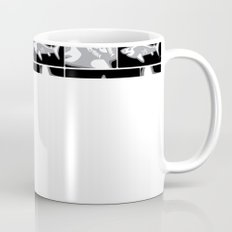 Shark X-Ray Mug