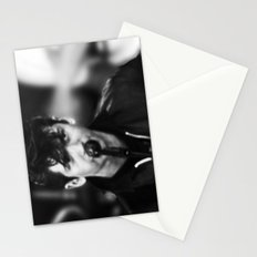 ALEX TURNER Stationery Cards