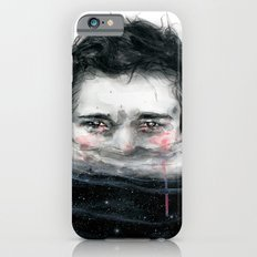Death and Rebirth iPhone 6 Slim Case