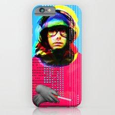 Gioconda Music Project �… iPhone 6 Slim Case