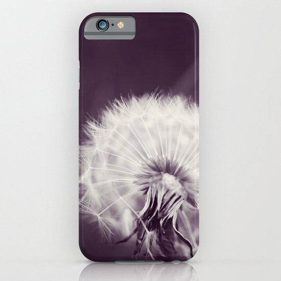 Revealed iPhone & iPod Case