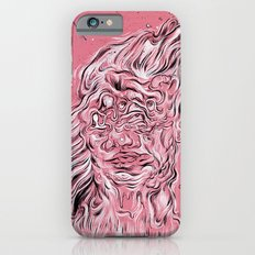 Vessel of Woman iPhone 6 Slim Case