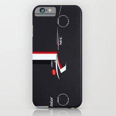 C32 iPhone 6 Slim Case