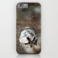 {faded Love} iPhone 6 Slim Case