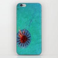 Encore iPhone & iPod Skin