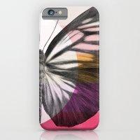 iPhone & iPod Case featuring Flight by Eric Fan & Garima Dhawan by Garima Dhawan